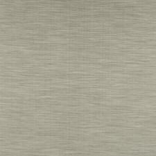 Mist Strie Drapery and Upholstery Fabric by Clarke & Clarke