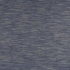 Ultramarine Solids Drapery and Upholstery Fabric by Clarke & Clarke