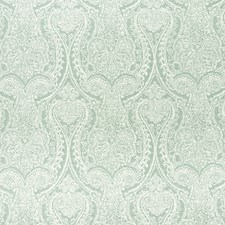Duckegg Weave Drapery and Upholstery Fabric by Clarke & Clarke