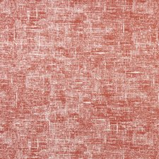 Spice Drapery and Upholstery Fabric by Clarke & Clarke