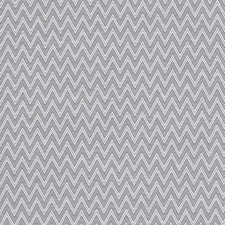 Smoke Weave Drapery and Upholstery Fabric by Clarke & Clarke