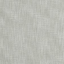 Linen Texture Drapery and Upholstery Fabric by Clarke & Clarke