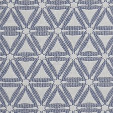 Ink Weave Drapery and Upholstery Fabric by Clarke & Clarke