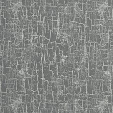 Pewter Solid w Drapery and Upholstery Fabric by Clarke & Clarke