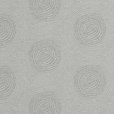 Pebble Dots Drapery and Upholstery Fabric by Clarke & Clarke