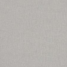 Dove Texture Drapery and Upholstery Fabric by Clarke & Clarke