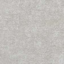 Mocha Chenille Drapery and Upholstery Fabric by Clarke & Clarke