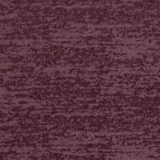 Claret Weave Drapery and Upholstery Fabric by Clarke & Clarke