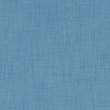 Capri Solids Drapery and Upholstery Fabric by Clarke & Clarke
