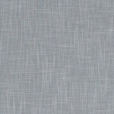 Smoke Solid Drapery and Upholstery Fabric by Clarke & Clarke