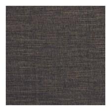 Ebony Solids Drapery and Upholstery Fabric by Clarke & Clarke