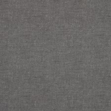 Cinder Solids Drapery and Upholstery Fabric by Clarke & Clarke