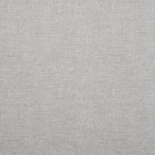 Haze Solids Drapery and Upholstery Fabric by Clarke & Clarke