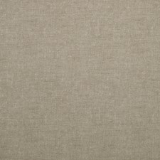 Oatmeal Solid Drapery and Upholstery Fabric by Clarke & Clarke