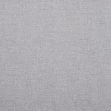 Pebble Solids Drapery and Upholstery Fabric by Clarke & Clarke