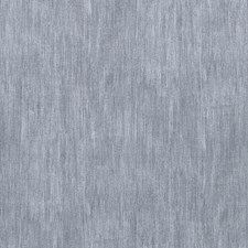 Gunmetal Metallic Drapery and Upholstery Fabric by Clarke & Clarke
