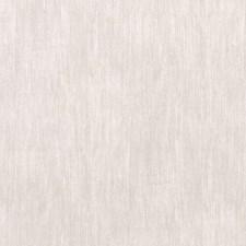 Rose Quartz Metallic Drapery and Upholstery Fabric by Clarke & Clarke