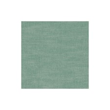 Seafoam Solids Drapery and Upholstery Fabric by Clarke & Clarke