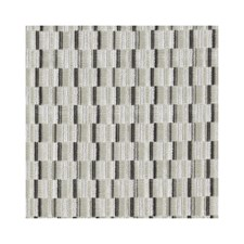 Stone Weave Drapery and Upholstery Fabric by Clarke & Clarke
