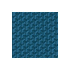 Kingfisher Weave Drapery and Upholstery Fabric by Clarke & Clarke