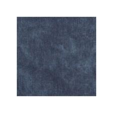 Midnight Velvet Drapery and Upholstery Fabric by Clarke & Clarke