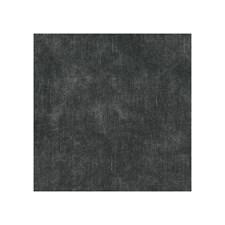 Raven Velvet Drapery and Upholstery Fabric by Clarke & Clarke