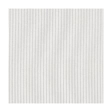 Chalk Stripes Drapery and Upholstery Fabric by Clarke & Clarke