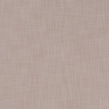 Blush Drapery and Upholstery Fabric by Clarke & Clarke