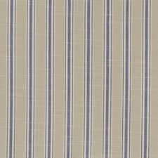 Denim Weave Drapery and Upholstery Fabric by Clarke & Clarke
