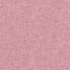 Raspberry Drapery and Upholstery Fabric by Clarke & Clarke