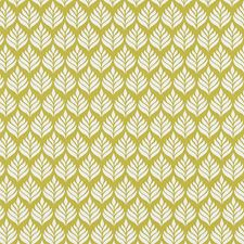 Citrus Drapery and Upholstery Fabric by Clarke & Clarke