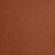 Etrusque Drapery and Upholstery Fabric by Scalamandre