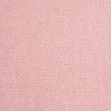 Rose Poudre Drapery and Upholstery Fabric by Scalamandre