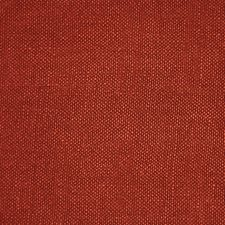 Ocre Rouge Drapery and Upholstery Fabric by Scalamandre