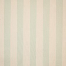 Seafoam Stripe Drapery and Upholstery Fabric by Pindler