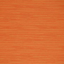 Canyon Clay Drapery and Upholstery Fabric by Silver State