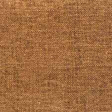 Peat Moss Drapery and Upholstery Fabric by RM Coco