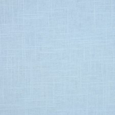 Sky Blue Drapery and Upholstery Fabric by RM Coco