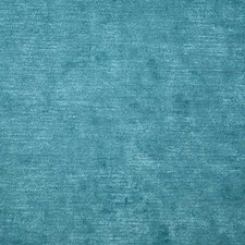 Aegean Solid Drapery and Upholstery Fabric by Pindler