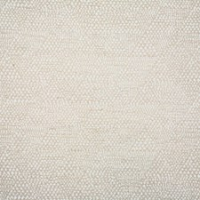 Linen Contemporary Drapery and Upholstery Fabric by Pindler