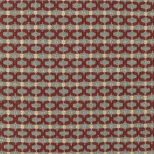 Chili Powder Drapery and Upholstery Fabric by Kasmir