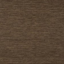 Palomino Drapery and Upholstery Fabric by RM Coco