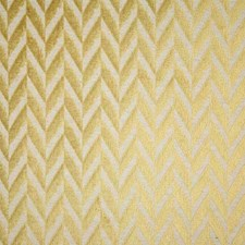 Honey Drapery and Upholstery Fabric by Pindler