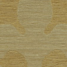 Dune Drapery and Upholstery Fabric by Robert Allen