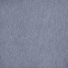 Iron Metallic Drapery and Upholstery Fabric by Kravet