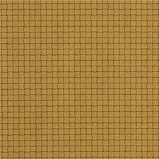 Teak Texture Drapery and Upholstery Fabric by Kravet
