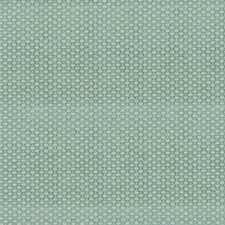 Vapor Drapery and Upholstery Fabric by Kasmir