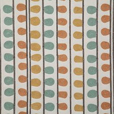 Agate Drapery and Upholstery Fabric by Pindler