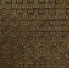 Olive Solid W Drapery and Upholstery Fabric by Mulberry Home
