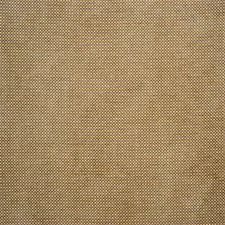 Sand Texture Drapery and Upholstery Fabric by Mulberry Home